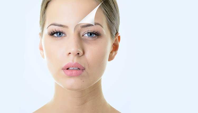 836b4f6a9e942 افضل مرطب للوجه  11 ماسك طبيعي لترطيب الوجه تغذية البشرة